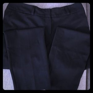 EUC New Directions Dress Pants
